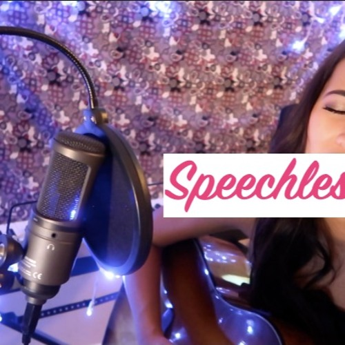 Speechless by Dan and Shay