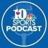 WBIR 10Sports Podcast Ep. 3: Mickie DeMoss WBHOF induction speech