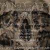 bdacid @ dawn of decay 12