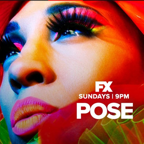 #MarshasPlate Reviews : Pose on FX Season 1 Episode 1 - 8