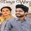 Taaye Warga - Jatinder Dhiman. New Punjabi Song 2018