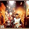 π¶Parody Tiktok-Lagu Siti Badriah Emang Lagi Syantik By*AldiArdiansyah