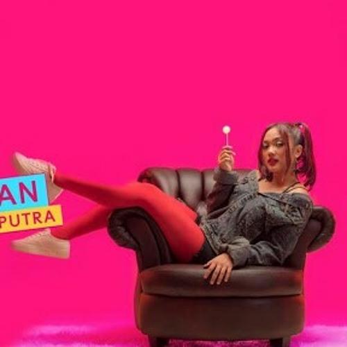 Marion Jola ft. Rayi Putra - Jangan (Cover)