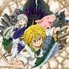 Nanatsu no Taizai: Imashime no Fukkatsu OP 2 【Ame ga Furu kara Niji ga Deru】 七つの大罪 戒めの復活 OP2 (Cover)