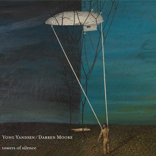 Yong Yandsen & Darren Moore - Grind Cœur [Preview]