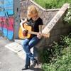 Chavirer la foule - Dobro guitar - Lyrics