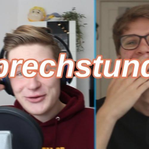 Folge 14: Die BESTE Serie!