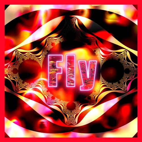 GΔmmΔtΩid - Fly