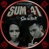 War (Sum 41 Cover ) Ft. Jaka