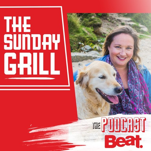 The Sunday Grill Podcast   10 June 2018