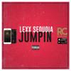 Trap Jump  via the Rapchat app (prod. by Lexx Sequoia)