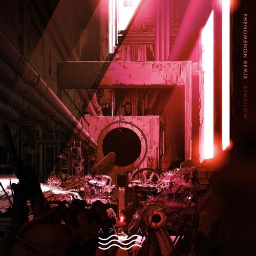 Syncilow - Phenomenon Remix [APNEA24] (preview)