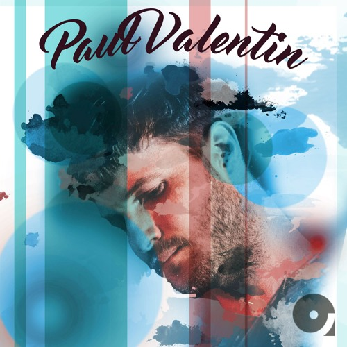 Paul Valentin presents Afterhour Sounds Podcast Nr.138