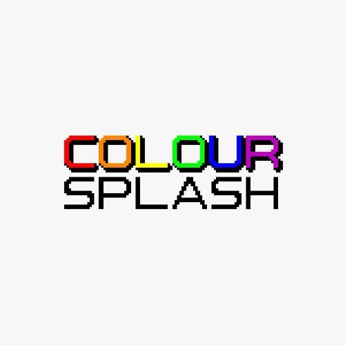 Mario Paint - Colour Splash (Mario Paint Soundfont)