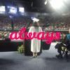 Always PATD Cover Amanda Nolan
