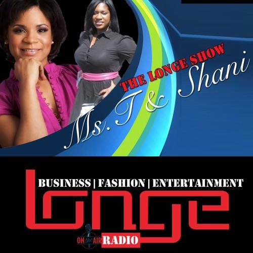 24hr #LongeFM Playlist