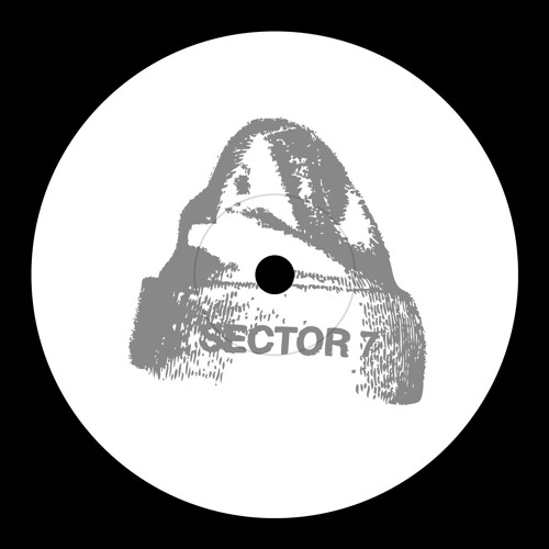 S7S007: Drone - Sapphire EP (Out Now)