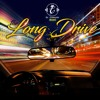 Download The Long Drive Volume 1 (Mixed By DJ Charlotte) Mp3