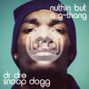 Dr Dre ft Snoop Dogg - Nuthin But a G Thang (Lucaj's Funked Up Remix)