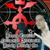 Ready Steady Go Op 2 - Fullmetal Alchemist [Spañish Cover] By Ronny Castillo