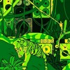 Dj Vetoe - Heavy Jungle Mix - 2018