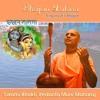 Radha Krishna Prana (sample track from Bhajan Lalasa)