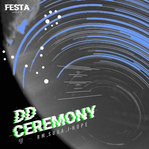 Free Listening On Soundcloud: RM, SUGA, J-HOPE - 땡; DDAENG By Hopemin ;
