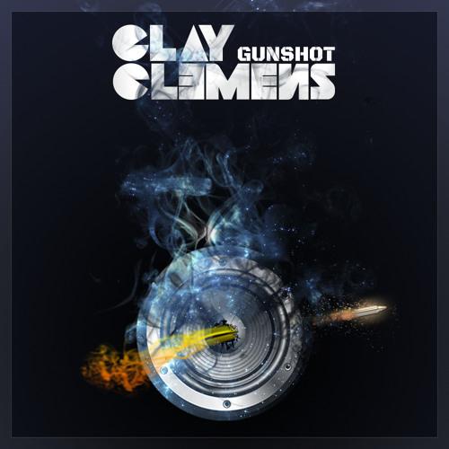 Gunshot (Original mix)