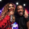 90'S & 2000'S R&B PARTY MIX ~ Ashanti, Chris Brown, Keyshia Cole, R. Kelly, Alicia Keys, Aaliyah