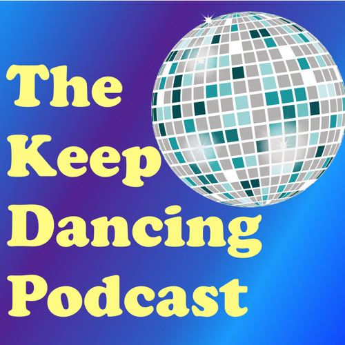 Keep Dancing Preview: When Ellie Met Oti