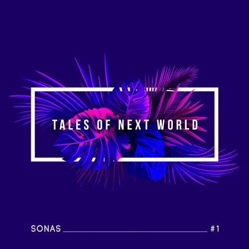 Tales Of Next World  #1 - Sonas