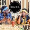 MoreSerrius Episode 5 - Kpop Girls, interracial youtube couples, Travel stories