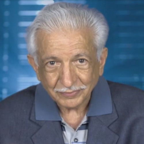 گذری و نظری یکشنبه ۲۰ خرداد