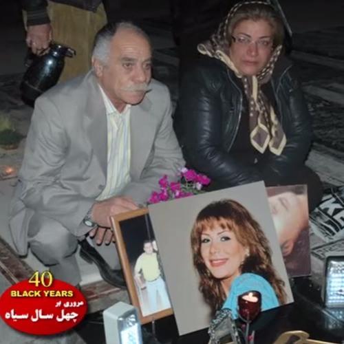 کوچ ایرانیان یکشنبه ۲۰ خرداد