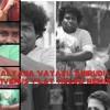 Kalyana Vayasu Anirudh FT DJVenus Flat House Remix Unmastered Version