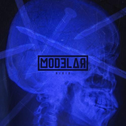 Modelar - Rigid