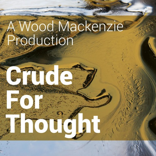 Crude For Thought - Does Permian Basin Oil Have A Produced Water Problem