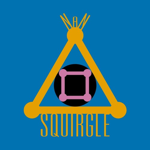 Theme from Squirgle