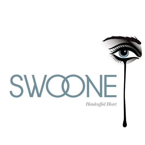 SWOONE - The Sun Has Died