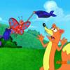 Mosquito (Dora Theme Song Remix feat. RemixManiacs)