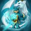 Warframe Song Orokin Legacy By FabvL
