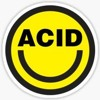 Time to Acid (Experiment/Preview)