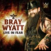 Bray Wyatt - Live In Fear (Entrance Theme) Feat. Mark Crozer