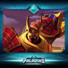Paladins: Champions of the Realm Main Theme (Siege of Ascension Peak Edition)