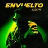 Joseph El de la Urba-Envuelto (Prod. By Bory & Charlie NightCity)