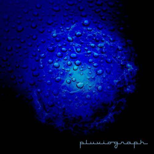 pluviograph