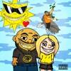 Avril Lavinge Feat. GabeLaMane (Prod. Taz Taylor)
