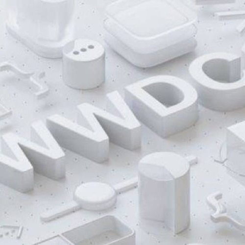 MyApple Weekly (S01E24) #24: WWDC 18 O nowych systemach operacyjnych z perspektywy tygodnia