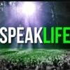 TOBYMAC- SPEAK LIFE (RICKY JACOBS COVER)