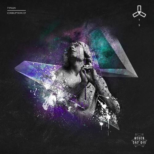 TYNAN & SHARPS ft. Sam King - Shut It Down (STUCA Flip)